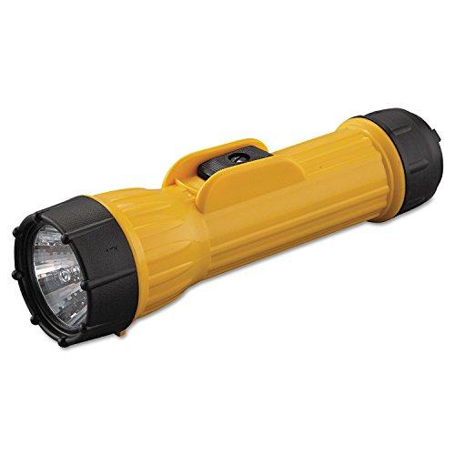 BGT10500 - Bright Star Llc Industrial Heavy-Duty Flashlight