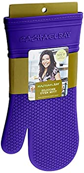 Oven Mitt Rachael Ray Product Silcone professional Quality.