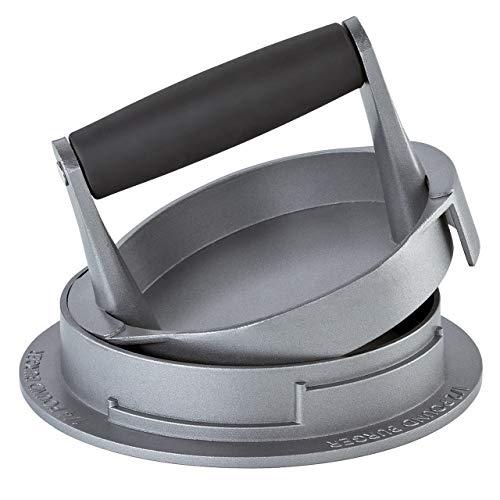 Küchenprofi -   Kp1066823000