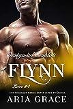 Oméga à l'Emploi: Flynn: Alpha Omega M/M Non Shifter MPreg Romance