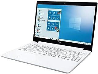 新品 Windows10 Office付き メモリ4GB 15.6型 HDD500GB NEC DVD ネット 動画 ゲーム 高画質 インテル 在宅 WEB会議 オンライン Celeron PC-N100N2W-H6