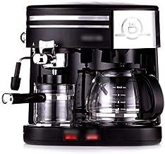 ماكينة القهوة اسبرسو آلة حليب آلة الشاي آلة القهوة الرئيسية آلة القهوة التجارية YJXUSHYQ