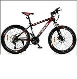 Bicicleta Chengke Yipin 24
