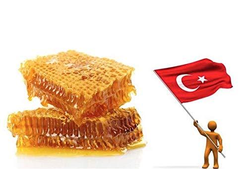 Premium Liquid Aroma zum selber mischen von E-Liquid für die E-Zigarette E-Shisha (Türkischer Honig)