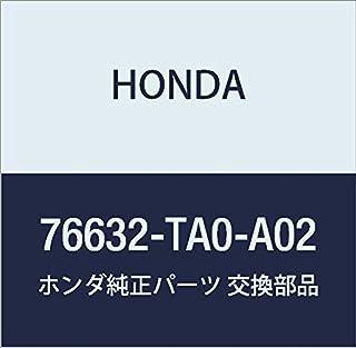 Genuine Honda 76632-TA0-A02 Wiper Blade