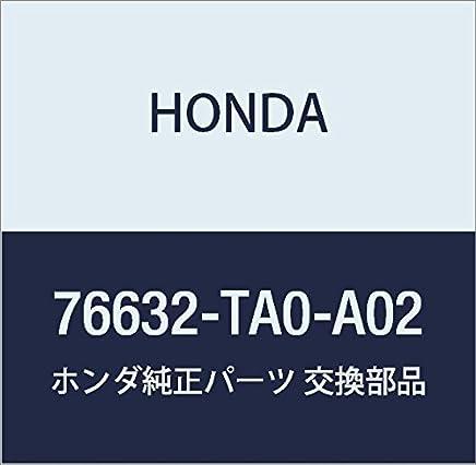 Honda Windshield Wiper Blades | Amazon.com
