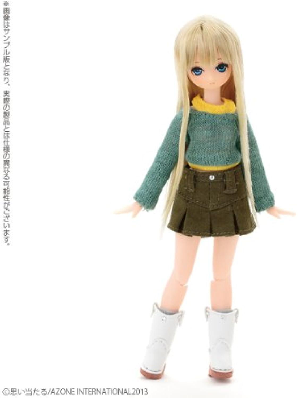 solo para ti Pico Pico Pico X cute   AngelicSigh Lian (japan import)  en venta en línea