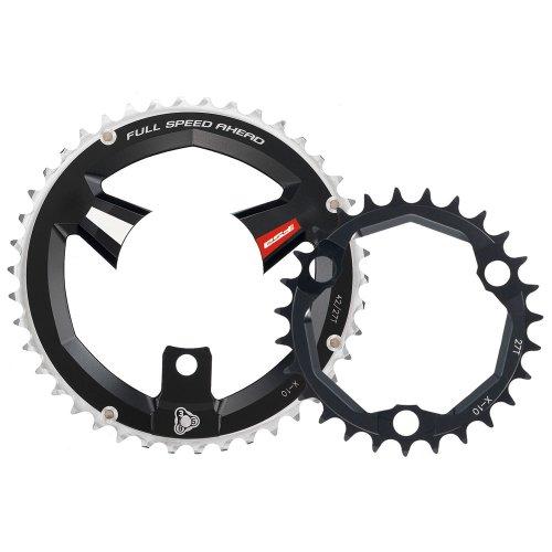 FSA 380-0527B Fahrradteller