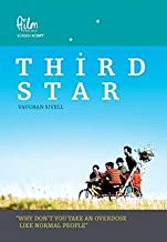 Third Star: Screen Script