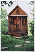 Jay Shafer and The Small House Book (Oprah Winfrey and NPR Recommendation)