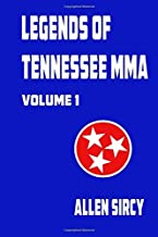 mma tennessee