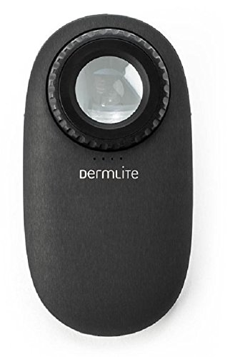 3Gen DermLite DL200 Polarized Dermascope