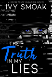 The Truth in My Lies (Secrets of Suburbia Book 1)