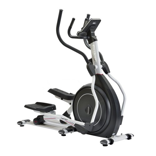 Reebok - Bicicleta Elíptica TXF3.0 Front Drive Cross 🔥