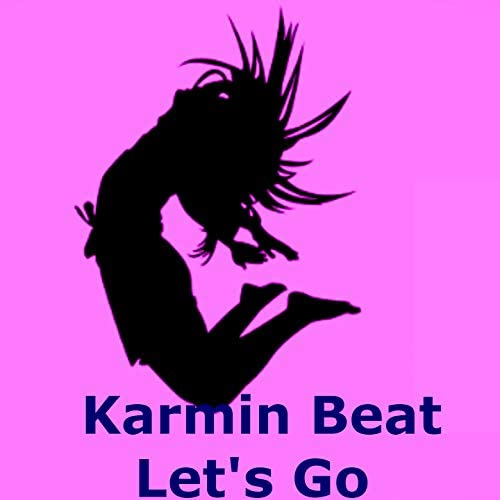 Karmin Beat