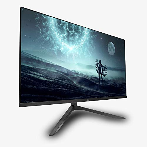 monitor gaming fabricante YEYIAN