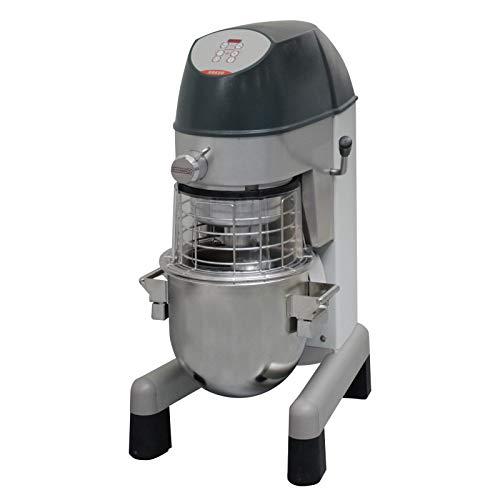 Dito Sama - Batidora de vaso, 20 L, con toma de accesorios XBE20-10 velocidades, 2000 cl