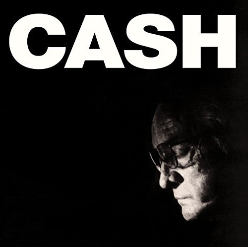 American IV: The Man Comes Around by Johnny Cash (2002-11-05)