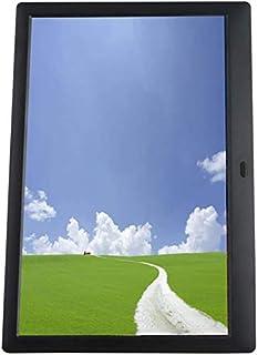 Digital Photo Album 13.3 Inch Digital Photo Frame 1280 * 800 High Resolution 16:9 IPS LED Screen Display - Auto-Rotate Ima...