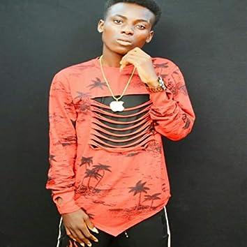 Omo Ologo (Remastered)