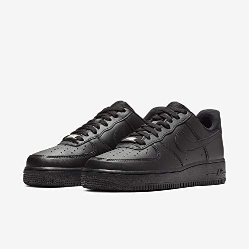 air force 1 sneakers basse donna