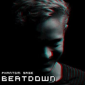 BeatDown - Single