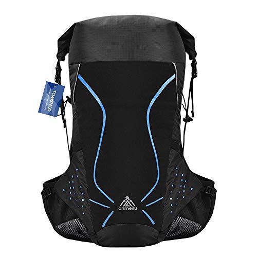 La mejor mochila de hidratación para ciclismo: TOMSHOO