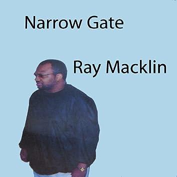 Narrow Gate