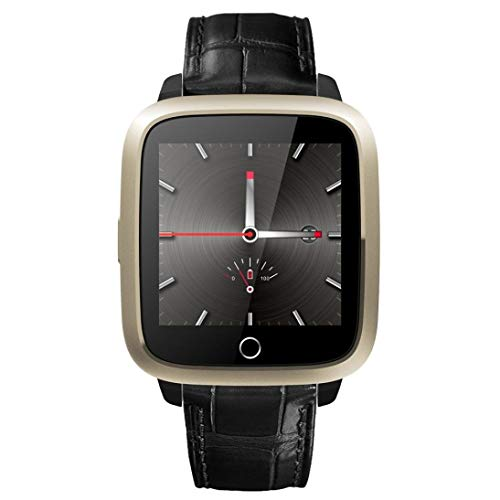 YANGSANJIN U11S Bluetooth Smart Watch Health Wrist Bracelet Heart Rate Monitor,Smart Wristband, (Random Color)