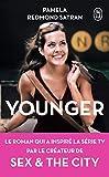 41RP k5pigL. SL160  - Que vaut Younger, la série qui file un coup de jeune ?