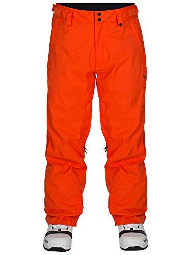 Zimtstern Herren Snowboard Hose Typerz Pants