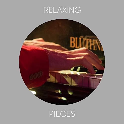 Relaxing Zen Pieces