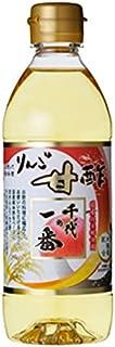 りんご甘酢 360ml