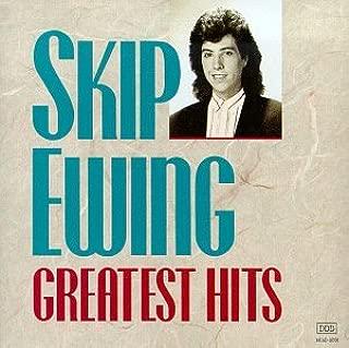 skip ewing songs