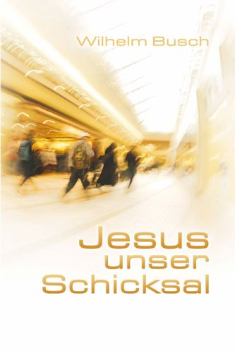 Jesus unser Schicksal: Special Edition - gekürzte Ausgabe, 20er-Paket