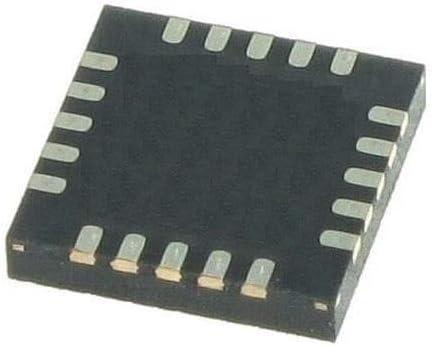 8-bit Microcontrollers - MCU Safety and trust 8Bit 1.5KB Limited time sale Flash 64B Fl Data 8b