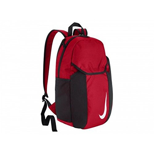 Nike Academy Backpack (Adult) (Red)