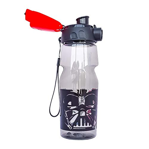 Fun Kids Botella Star Wars Ix,
