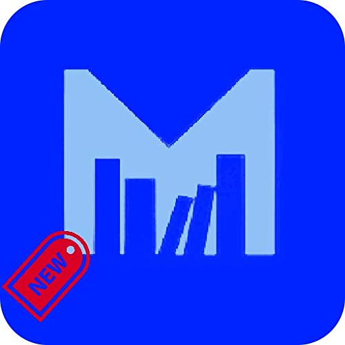 Manualslib - User Guides AND Owners Manuals library