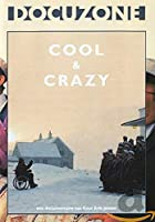 STUDIO CANAL - COOL & CRAZY (1 DVD)