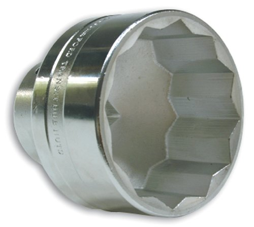 Laser 3139 Douille 12 pans 65 mm EMP 3/4