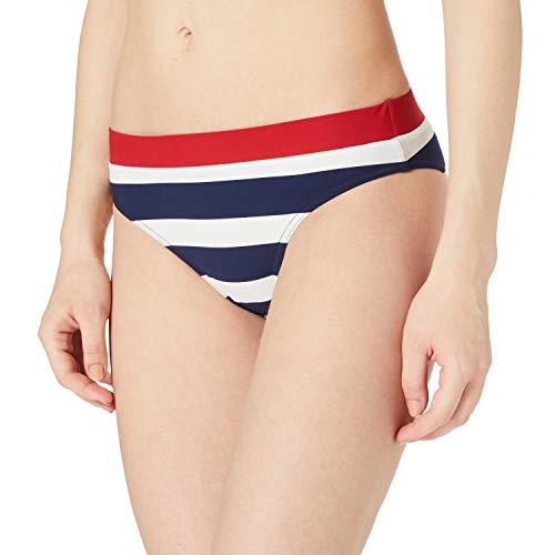 BANANA MOON Laka Oceanstrip Bas de Bikini Femme