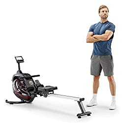 Best Budget Under $300 Home Gym review of Marcy Free Weight Strength Training Home Exercise Workout Gym Machine Equipment