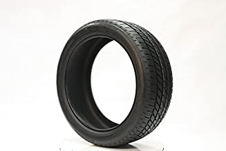 Bridgestone Driveguard All- Season Touring Runflat Tire Radial Tire-215/55R17 94V