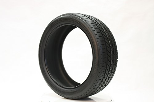 Bridgestone Driveguard Run-Flat Passenger Tire 215/55RF17 94 V