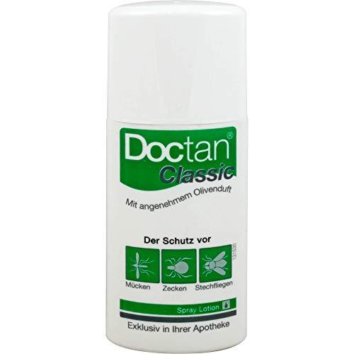 Doctan Lotion 100 ml