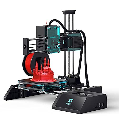 Star A 3D Drucker