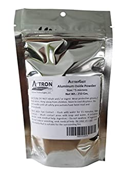 Best aluminum powder Reviews