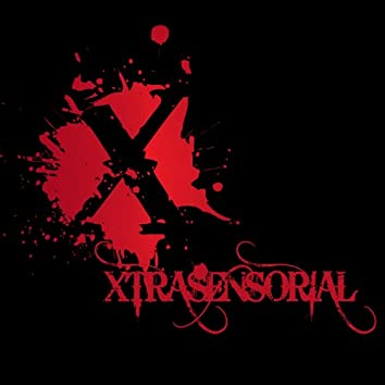 Xtrasensorial