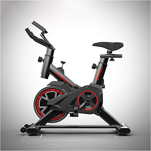 TXDWYF Cyclette Fitness Palestra WorkoutCardio...